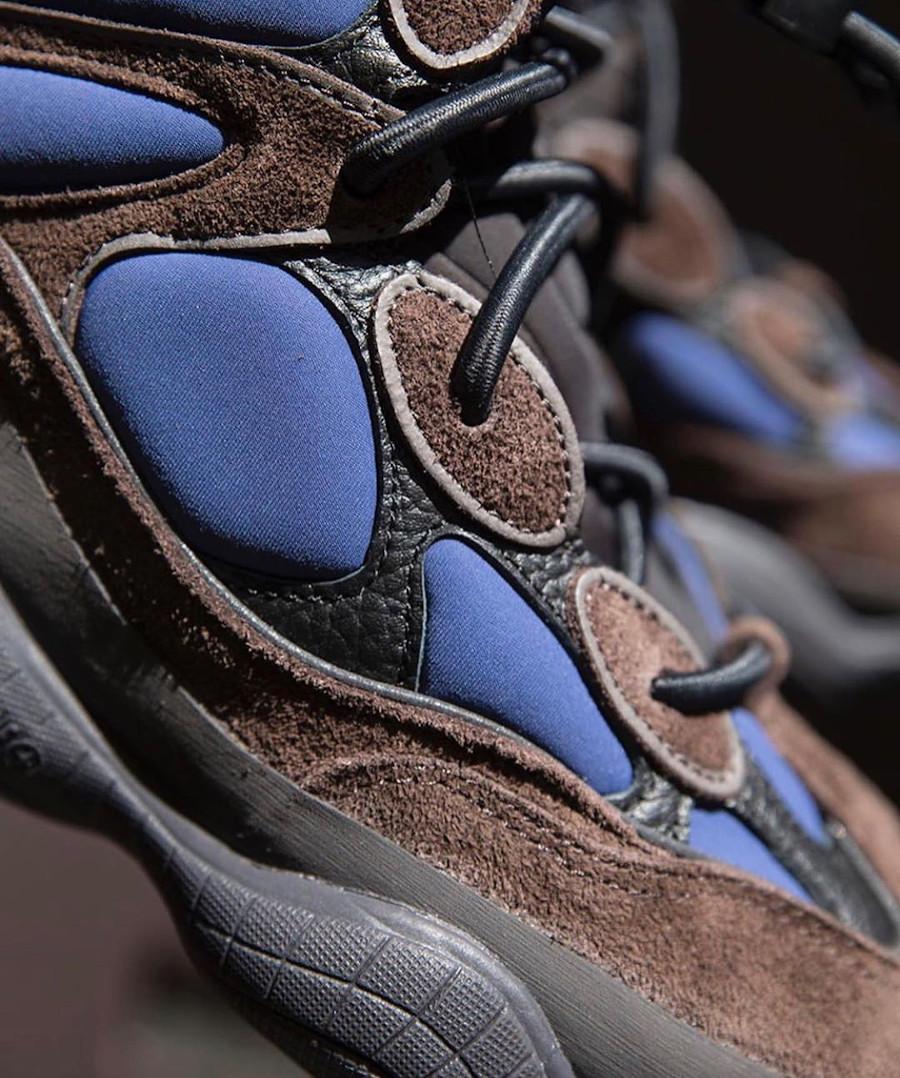 Kanye West x Adidas Yeezy 500 High Tyrian (4)