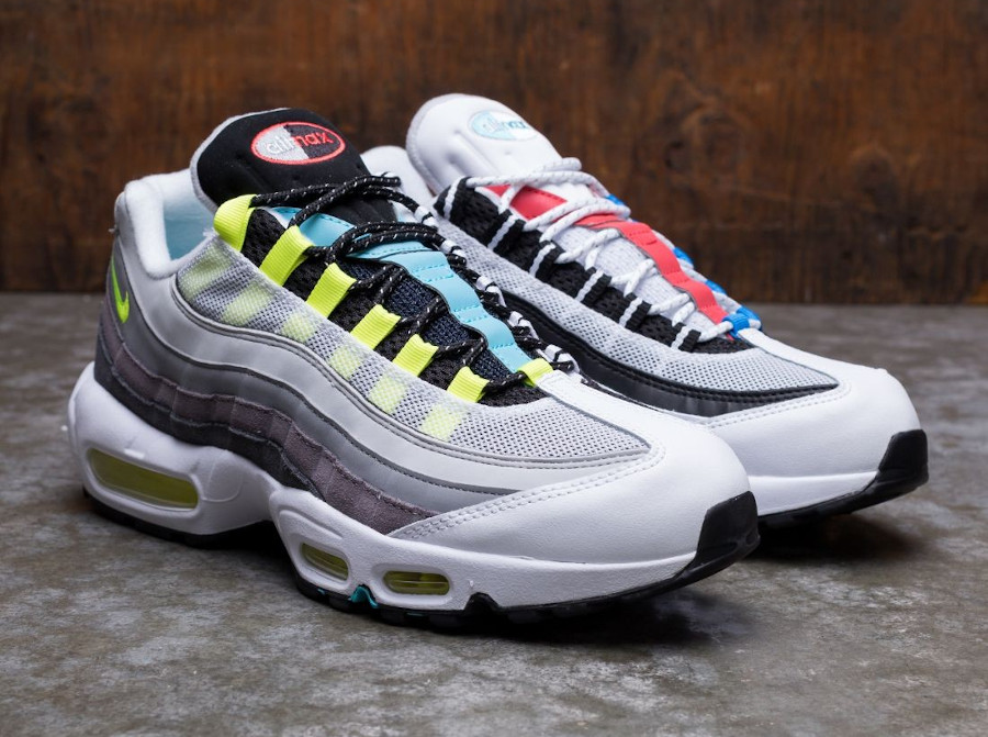 Nike-Air-Max-95-Black-Gunsmoke-Iron-Grey-Multicolor-1