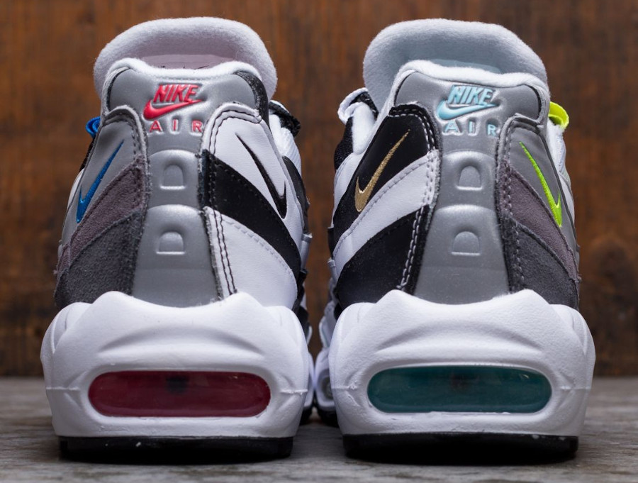 Nike-Air-Max-95-Black-Gunsmoke-Iron-Grey-Multicolor-5