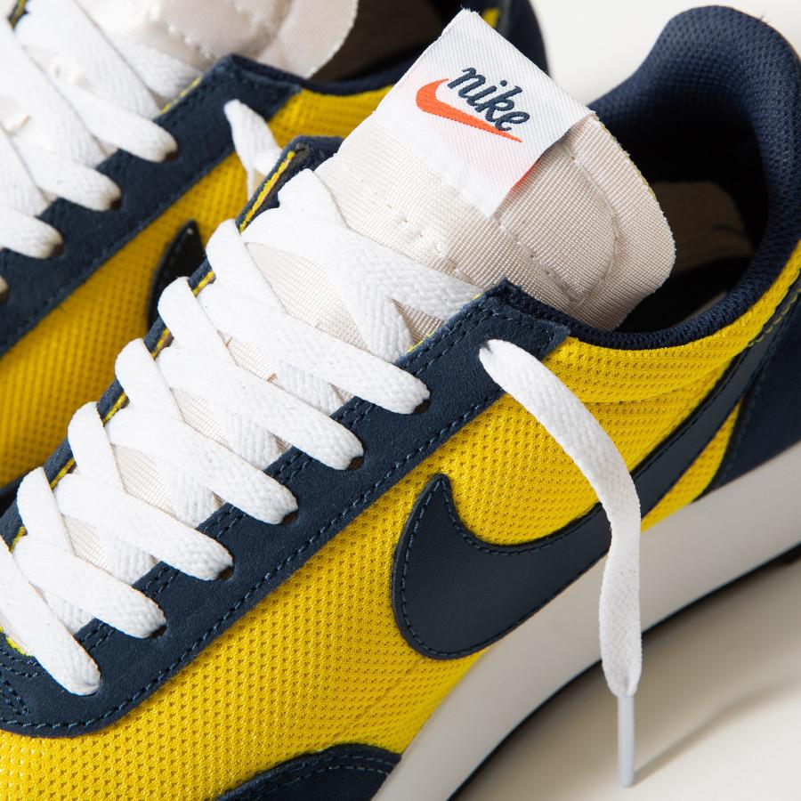 Nike-Air-Tailwind-79-bleu-marine-et-jaune-4