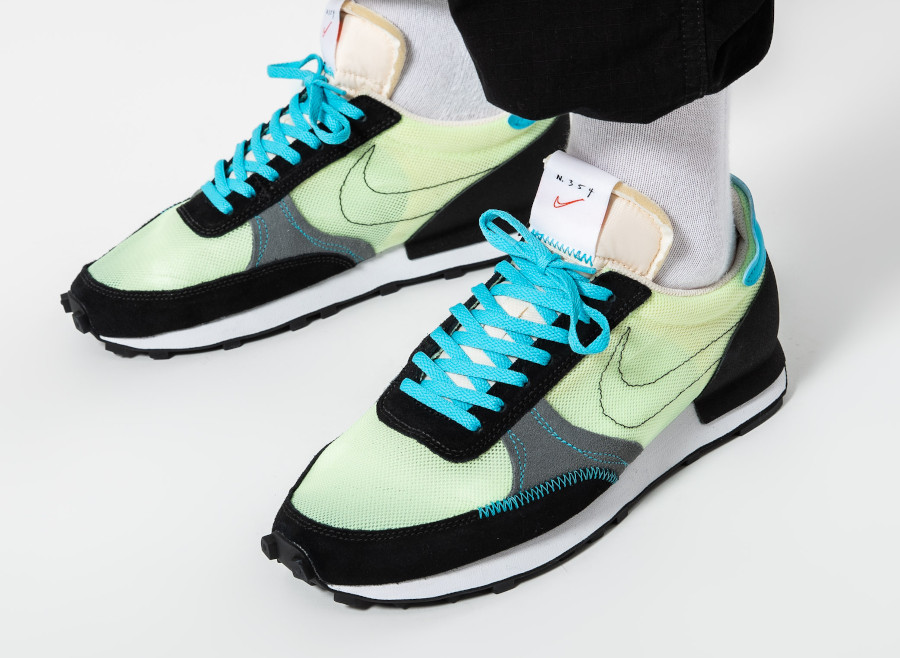 Nike-Daybreak-Type-N.-354-Barely-Volt-Baltic-Blue-Smoke-Grey-1