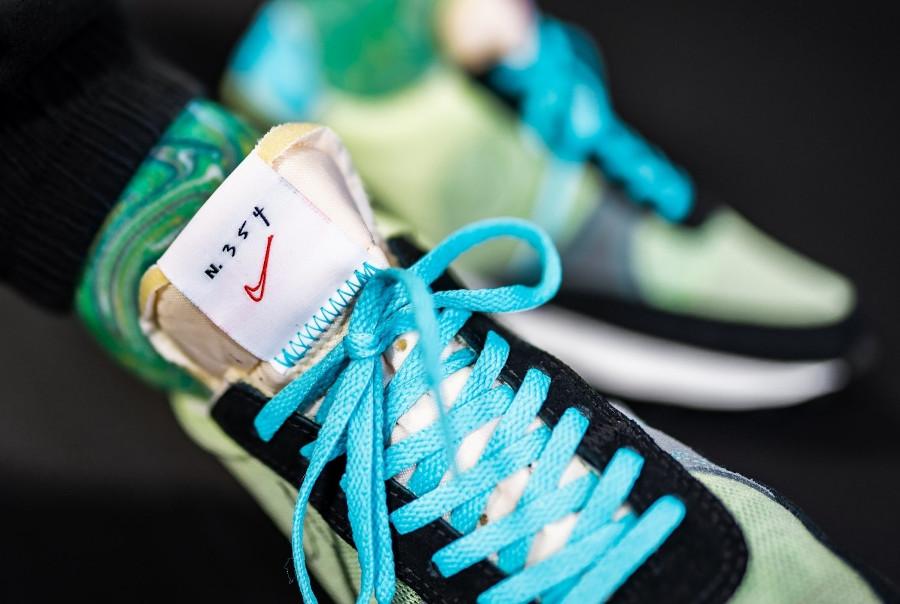 Nike-Daybreak-Type-N.-354-Barely-Volt-Baltic-Blue-Smoke-Grey-4