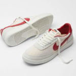 Nike Killshot OG Gym Red Retro 2020