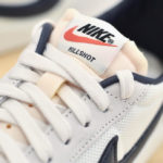 Nike Killshot OG Midnight Navy Retro 2020