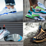 Code promo Nike Store (août 2020) : 12 sneakers à moins de 100€