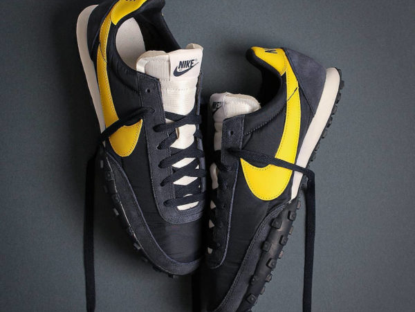 Nike Waffle Racer 2020 Obsidian Yellow CN8116 400 (couv)