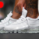 Adidas Bounce Workshop Cloud White