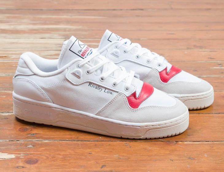Adidas-Rivalry-basse-2020-blanche-grise-et-rouge-pour-homme-2