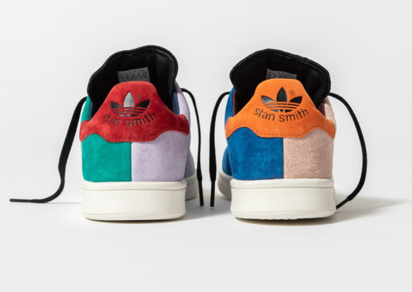 Adidas-Stan-Smith-Recon-Suede-XLD-Multicolor-EF4974