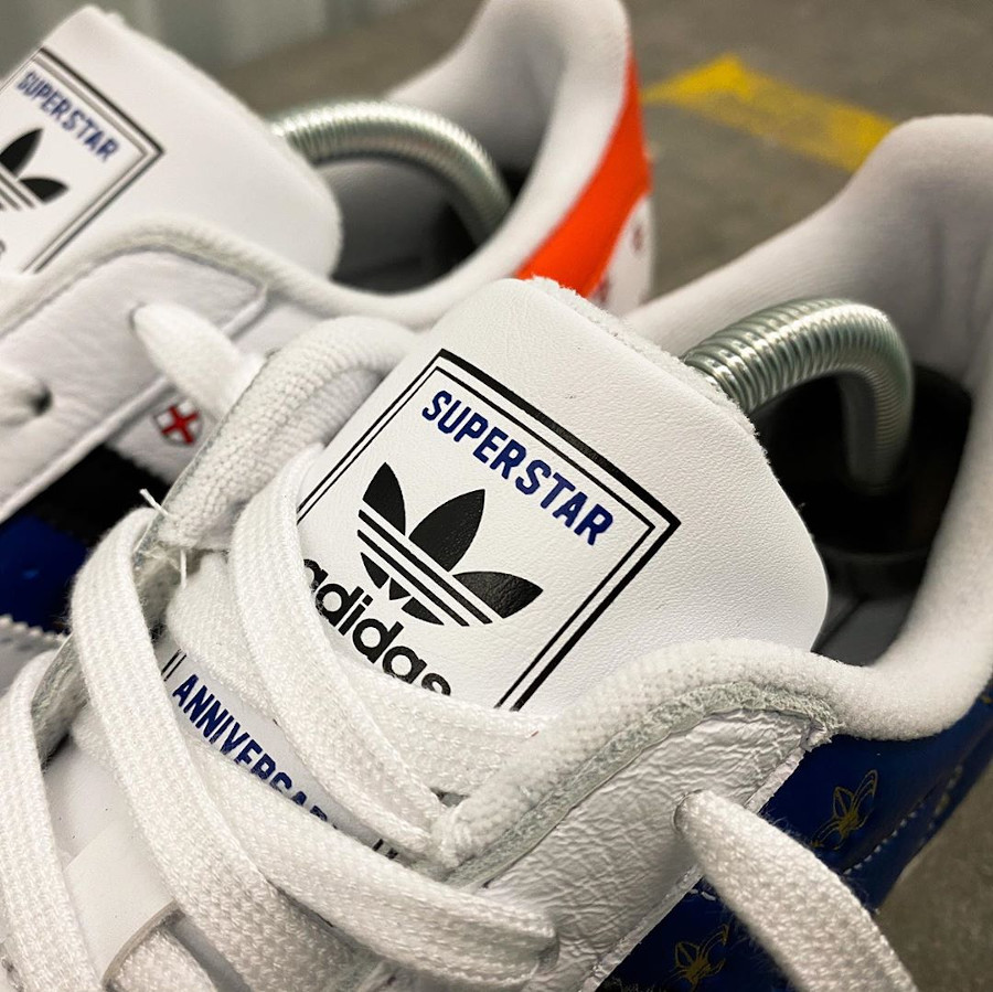 Adidas Superstar 50th Anniversary London Tokyo Paris Buenos Aires Boston Berlin (3)