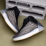 Kanye West x Adidas Yeezy Quantum Barium