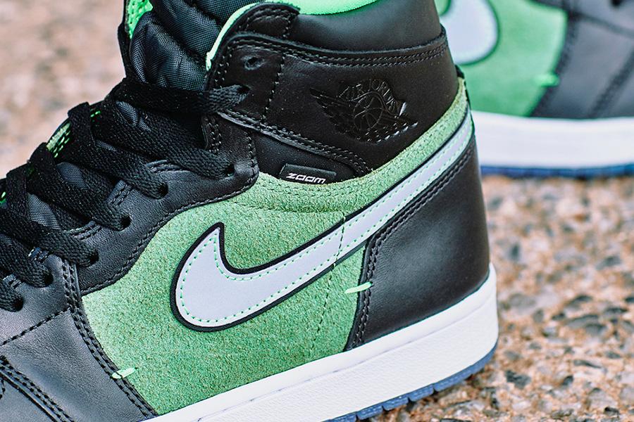 Air Jordan 1 Hi x Nike Dunk SB Brut (1)