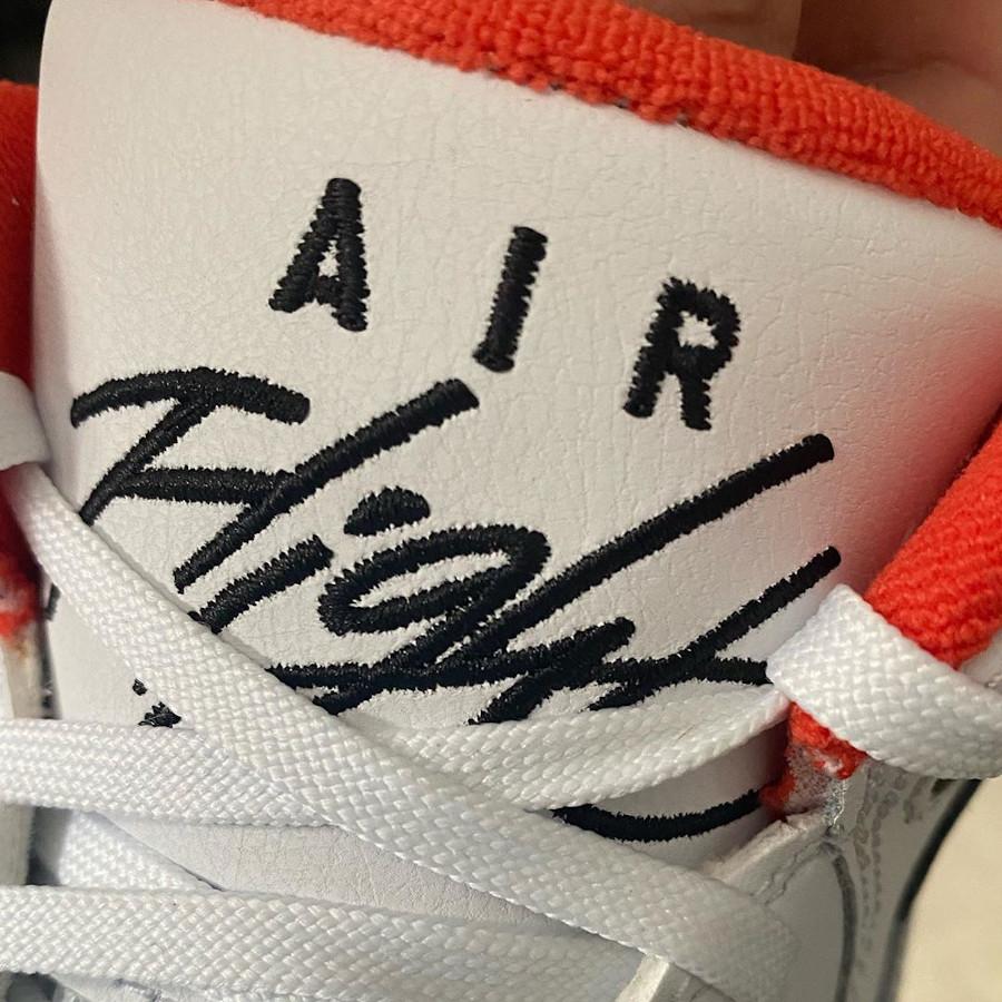 Nike Air Flight 89 Harlem basketball Tournament (2)