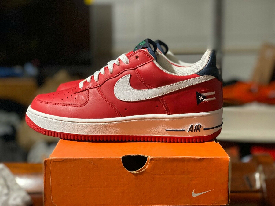 Nike-Air-Force-1-Low-Gym-Red-Puerto-Rico-4-2003-@bathingchuck