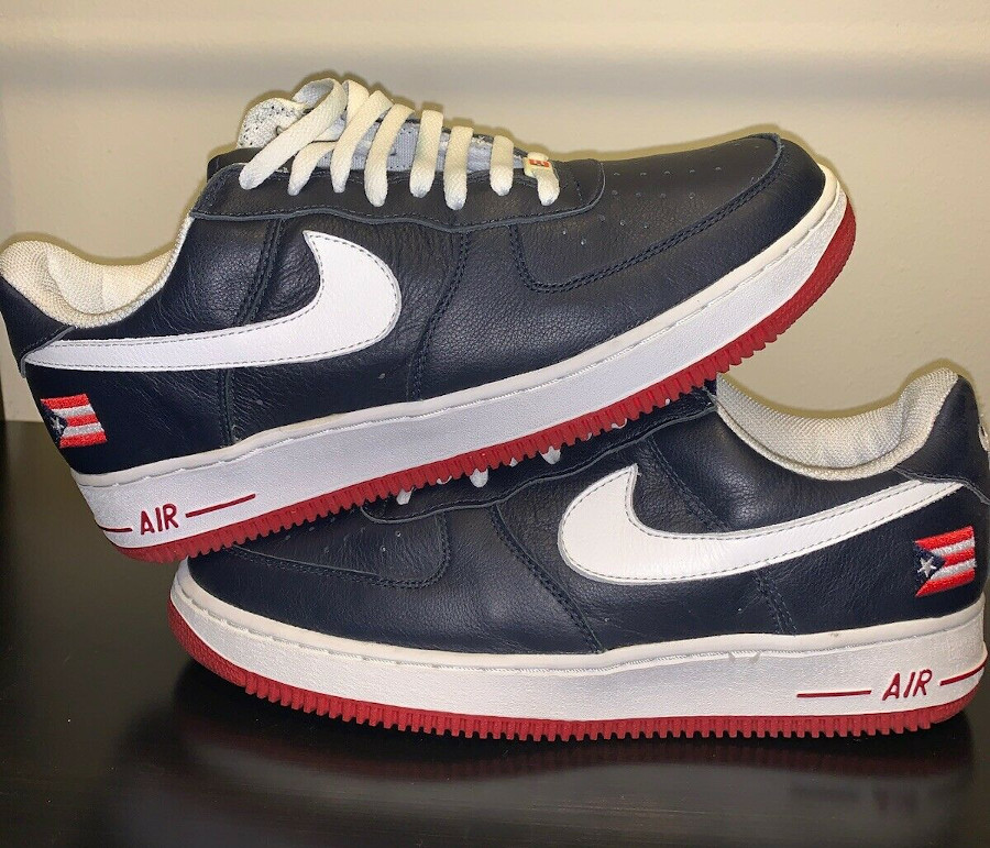 Nike-Air-Force-1-Low-PR3-2002-renaulwalke-0.