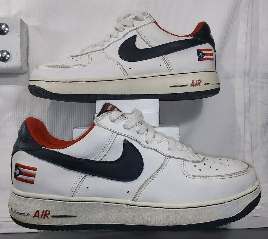 Nike-Air-Force-1-Low-PR6-2005-jdm8421