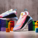 Nike Air Max 2090 Betrue Pride 2020
