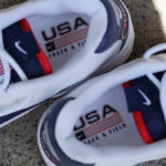 Nike Air Max Triax 96 OG USA 2020