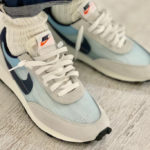 Nike Daybreak SP Teal Tint Midnight Navy Jade Aura