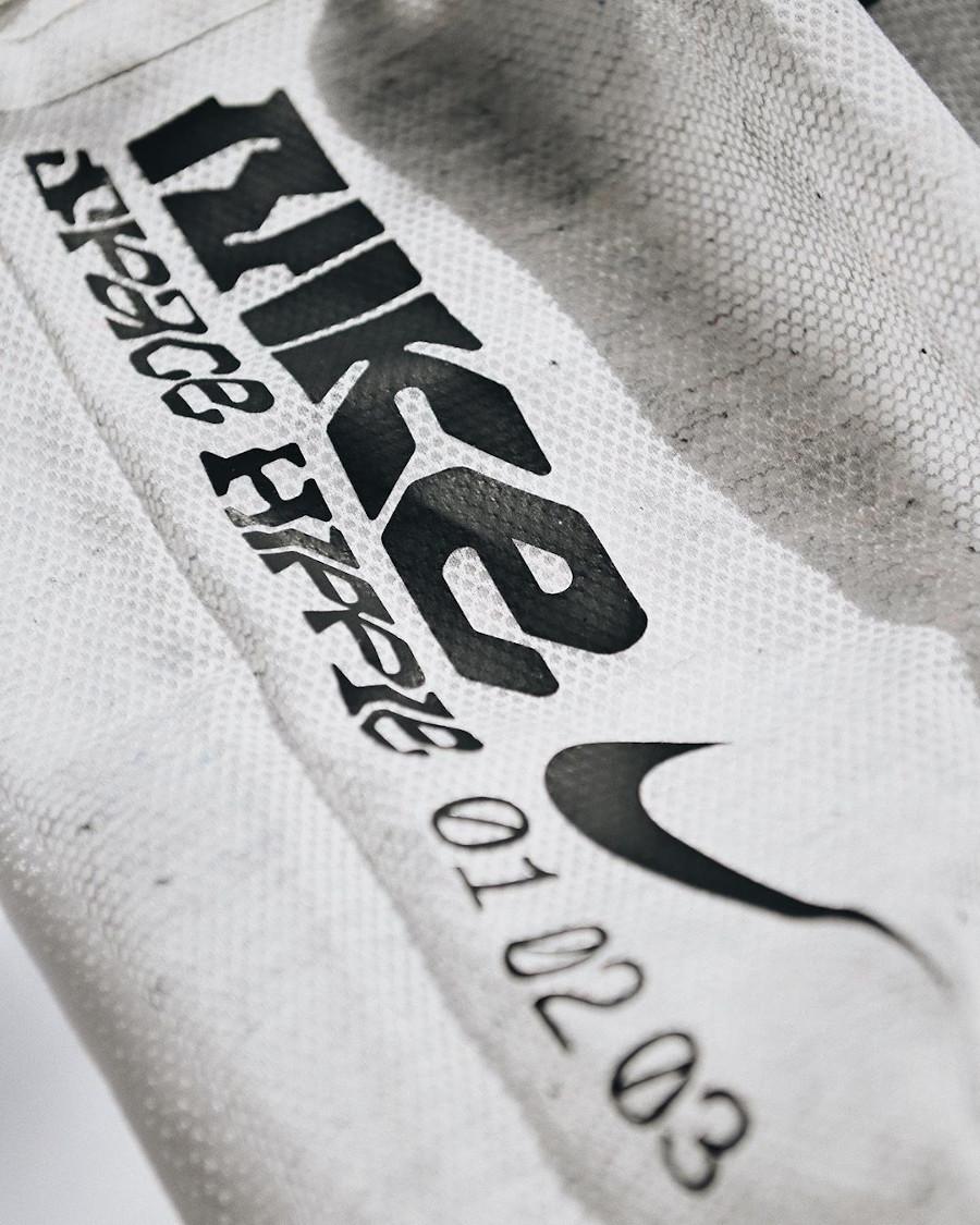 Women's Nike Space Hippie 04 en déchets recyclés (3)