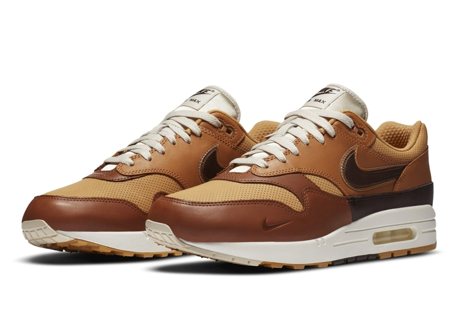 Les sorties sneakers (août 2020) : le top des releases à venir
