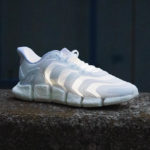 Adidas Climacool Vento Triple White