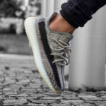 Kanye West x Adidas Yeezy 350 Boost V2 Zyon