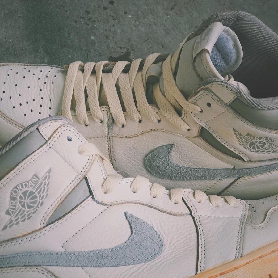 Air Jordan 1 Hi Neutral Grey 1985 foxtrott_uniform (2)