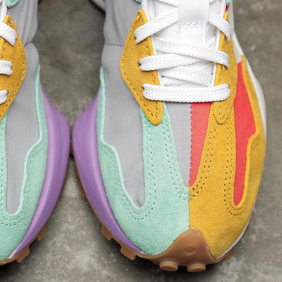 New-Balance-327-multicolore-pour-femme-4