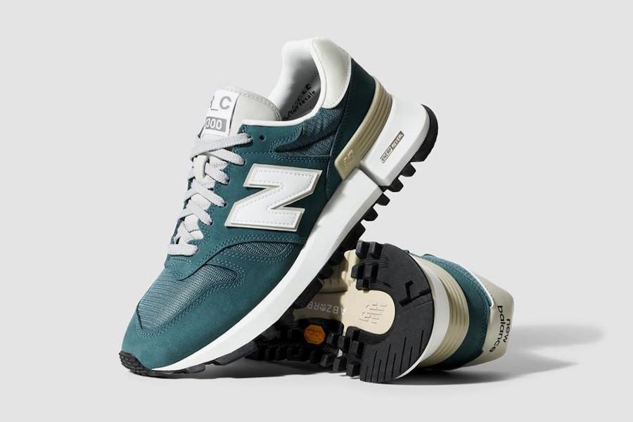 New Balance MS1300TG