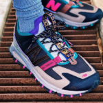 Bodega x New Balance X-Racer All Terrain