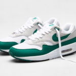 Nike Air Max 1 OG 'Hunter Green 2020'