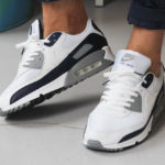 Nike Air Max 90 OG Obsidian 2020 (30th anniversary)