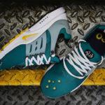 Nike Air Presto 'Australia 2020' (20th Anniversary)