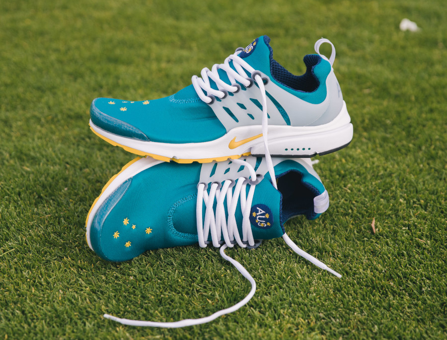 Nike-Air-Presto-AUS-Australia-Olympic-2020-CJ1229-301