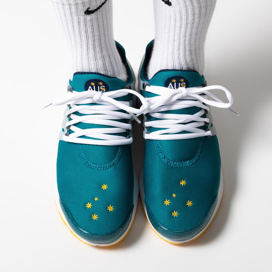 Nike-Air-Presto-Fresh-Water-Varsity-Maize-on-feet-2