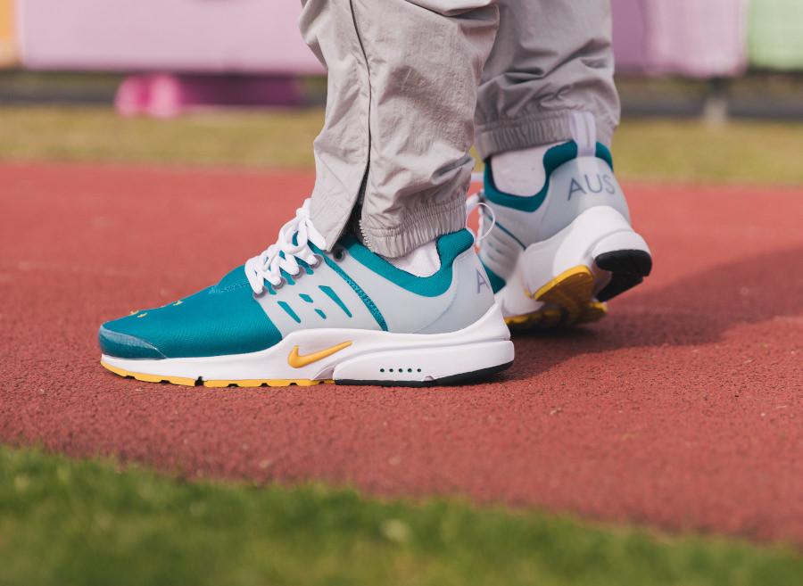 Nike-Air-Presto-Fresh-Water-Varsity-Maize-on-feet-3