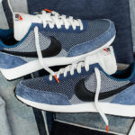 Nike Air Tailwind 79 SE Midnight Navy Black Blue Force