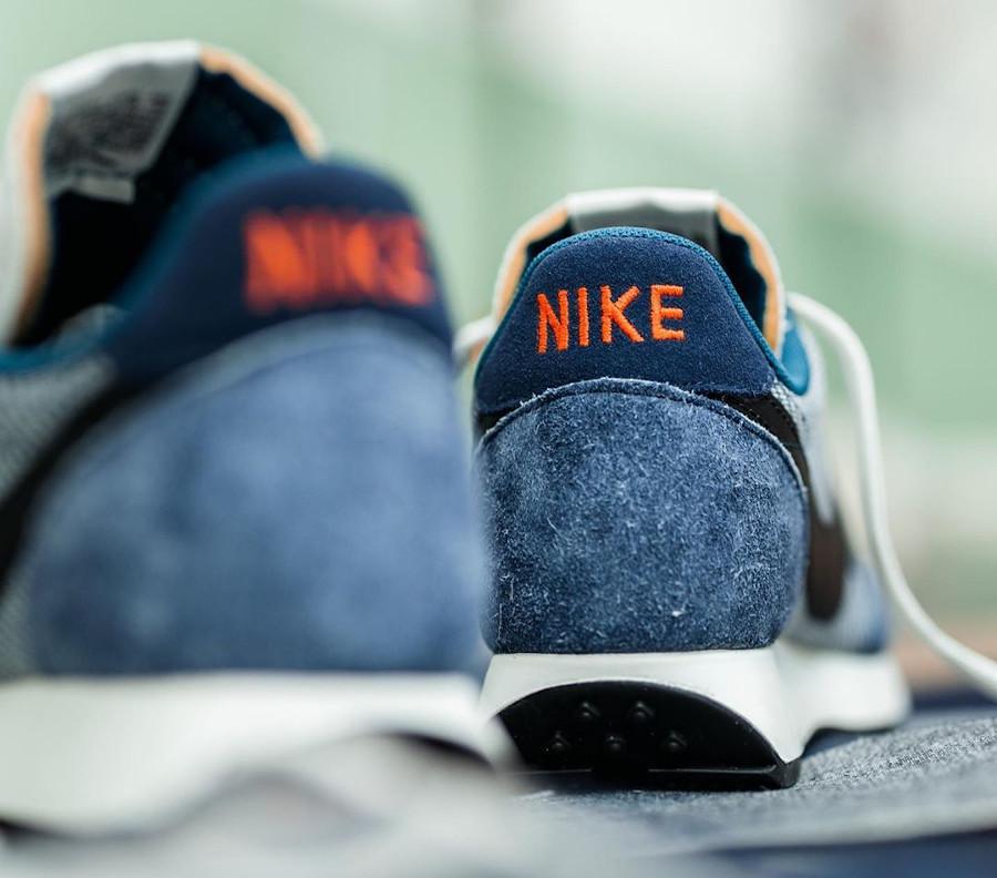 Nike Air Tailwind 79 2020 en jeans bleu marine (3)