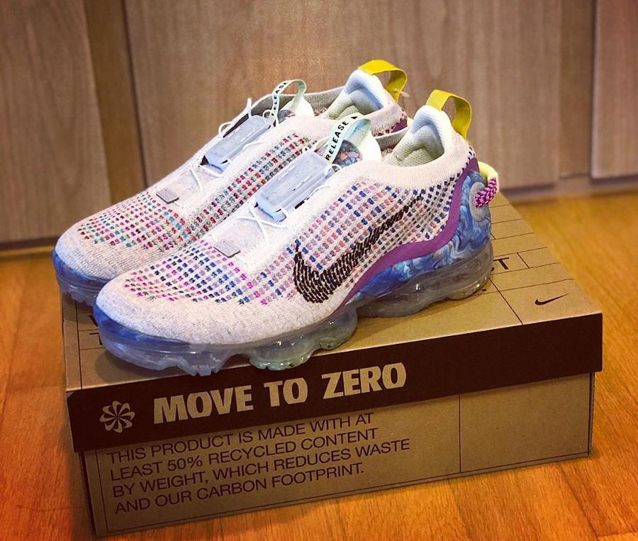 Nike Air Vapor Max 20 Move to Zero (1)