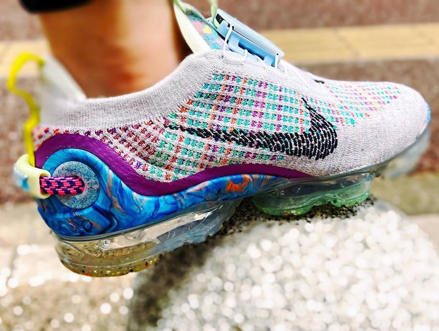 Nike Air Vapor Max 20 Move to Zero on feet (2)