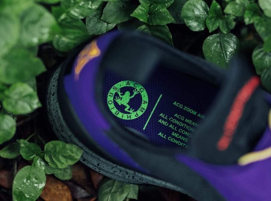 Nike Air Zoom AO Hiking ACG violet noir rouge CT2898-400 (1)