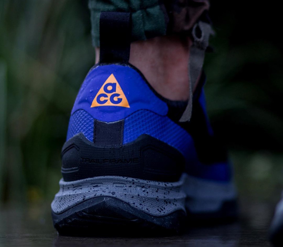 Nike Air Zoom AO Hiking ACG violet noir rouge CT2898-400 (4)
