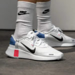 Nike Reposto White Black Flash Crimson Game Royal