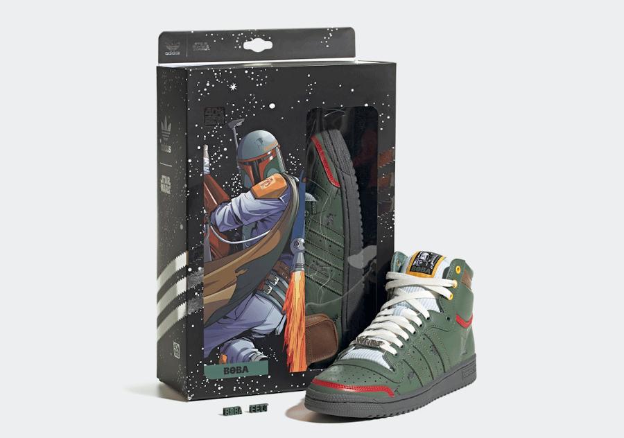 Star-Wars-adidas-Top-Ten-Hi-Boba-Fett-date-de-sortie