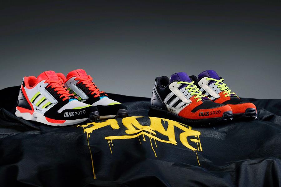 adidas-zx-8000-irak-gore-tex-fx0371-fx0372-date-de-sortie