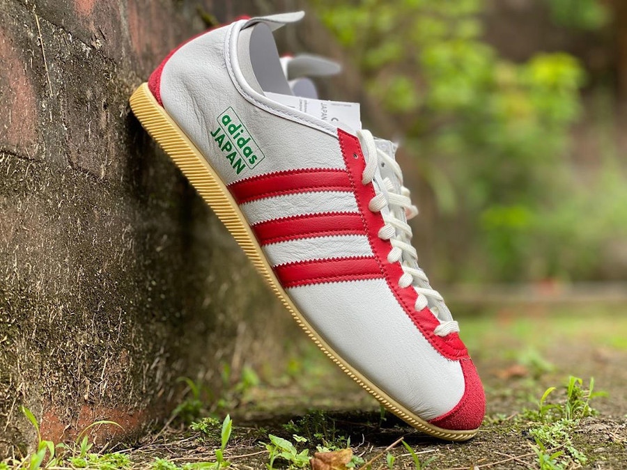Adidas Consortium Japan Tokyo Olympic 64 (1)