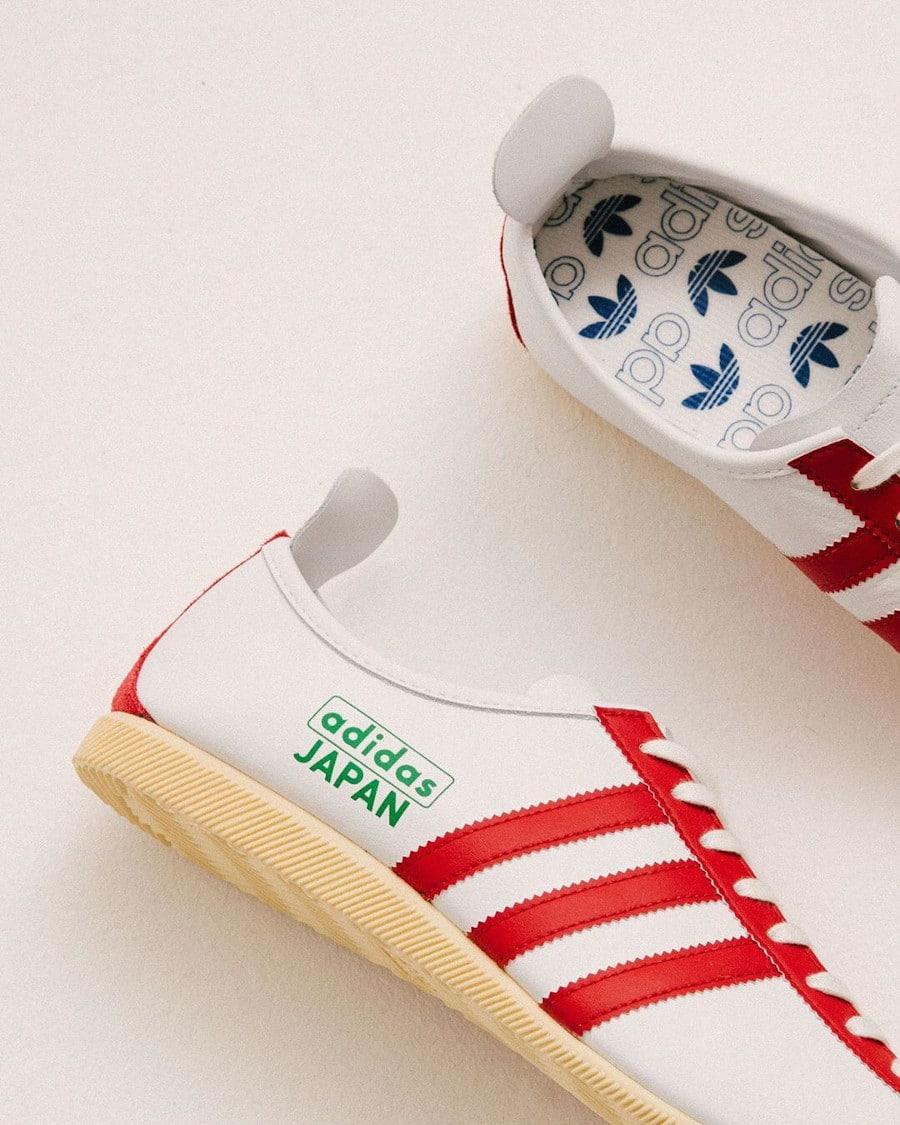 Adidas Consortium Japan Tokyo Olympic 64 (2)