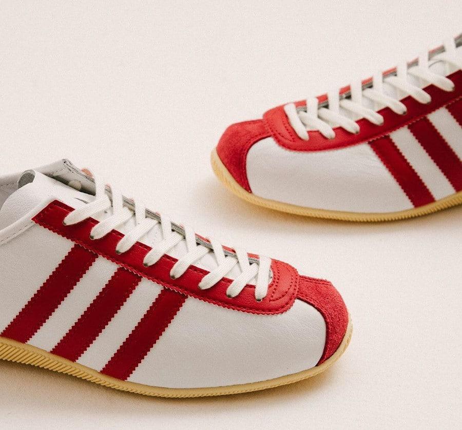 Adidas Consortium Japan Tokyo Olympic 64 (3)