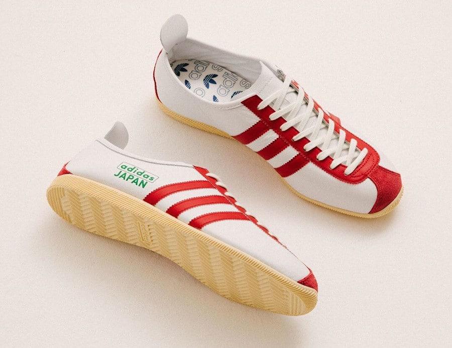 Adidas Consortium Japan Tokyo Olympic 64 (4)